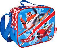 Ланч бокс-сумка детская 1 Вересня 552185 QB-2 Planes 23*18*10см