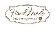 "интернет-магазин ""Handmade by Yana Shpit"""