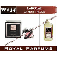 Духи на разлив Royal Parfums W-134 «La Nuit Tresor» от Lancome
