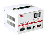 Стабилизатор напряжения СНАП-1500