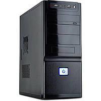 Компьютер 4 потока  Инспектор 4 > (2x3,3/4/500) Pentium G4400 `