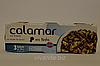 Кальмар с чернилами каракатицы, 80 г  Испания (цена за 1 шт)