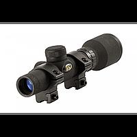 Прицел оптический 2,5X20-BSA