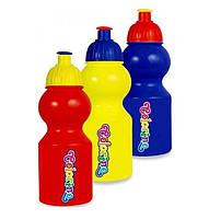 Бутылка для воды Colorino 350мл 42369