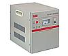 Стабилизатор напряжения СНАП-5000