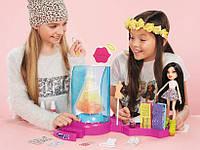 Игровой набор Братц Джейд создай свой наряд (Bratz Create It Yourself Fashion Playset with Doll) Bratz