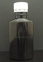 Флакон пластиковый 100 мл. Цена от 2,80/шт.
