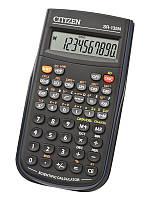 Инженерный калькулятор CITIZEN SR-135N