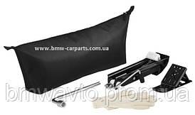 Сумка для инструментов Mercedes Tool Bag