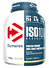 Dymatize ISO100 hydrolyzed 2200g