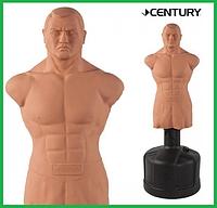 Century Bob-Box XL 101692