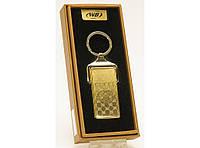 Подарочная USB зажигалка-брелок PZ15-4824C