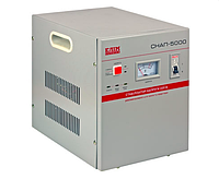 Стабилизатор напряжения СНАП-5000-П