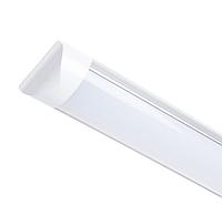 Светодиодный LED светильник LAURA 18Вт 600 mm 6400К 1500 Lm накладной (замена ЛПО 2*18)