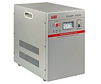 Стабилизатор напряжения СНАП-7000-П