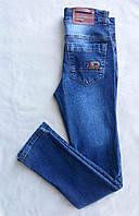 Детские джинсы для мальчиков 13-17 лет