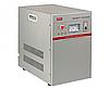 Стабилизатор напряжения СНАП-10000-П