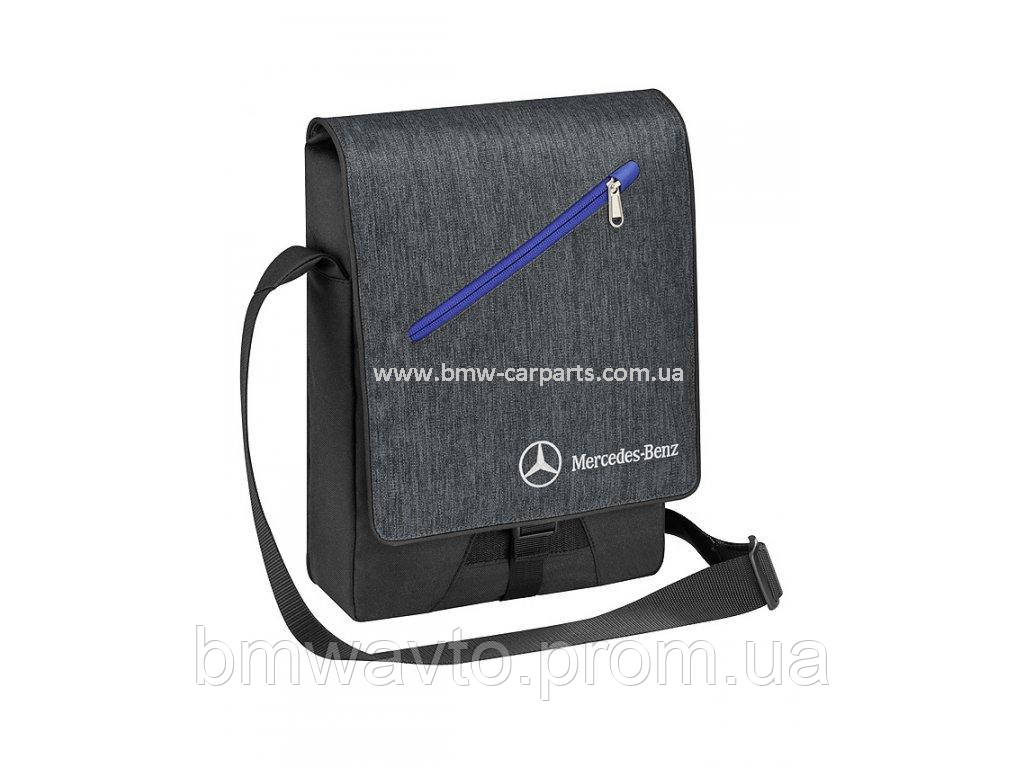 Cумка с наплечным ремнем Mercedes-Benz Shoulder Bag