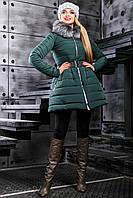 Куртка зима 2355+А