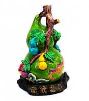 Тыква Ху-Лу (керамический)