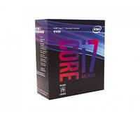 Intel i7-8700K 3.70GHz 12MB