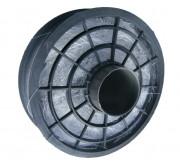Фільтр повітряний Т-40, Т-25 (фільтруючий елемент)