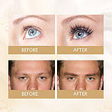 IMAGE Skincare Питательная сыворотка для ресниц и бровей I Beauty, 8 мл, фото 10