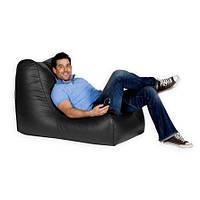 Бескаркасное кресло Лежак XXL, фото 1