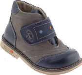 Детские ортопедические ботинки Сурсил Орто 10-10-2