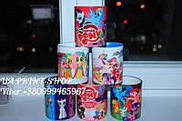 Чашка My Little Pony