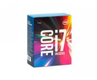 Intel i7-6900K 3.20GHz 20MB BOX, фото 1