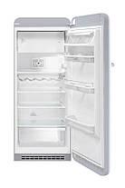 Холодильник Smeg FAB28RSV3, FAB28LSV3, фото 3