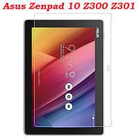 Защитное стекло Asus Zenpad 10 Z300 Z301