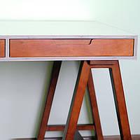 Оригинальные столы
