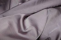 Нюд.Ткань шелк армани серый нюд (плотный цвет), фото 1