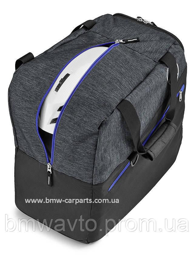 58ffa2d772b6 Сумка для лыжных ботинок Mercedes-Benz Ski Boots Bag, цена 2 100 грн.,  купить в Киеве — Prom.ua (ID#582956390)