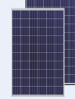 Сонячна батарея Perlight Solar PLM-275P-60, 275W, 4bb, фото 1