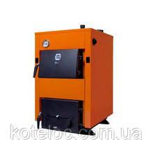 Твердотопливный котел Донтерм DTM Standart 13 кВт