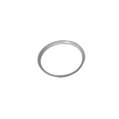 Кольцо наружное полиамидное подш.узла стойки АГ н/о