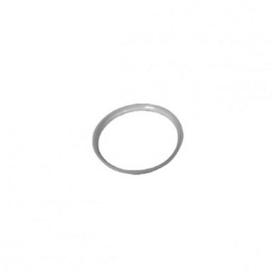 Кольцо наружное полиамидное подш.узла стойки УДА н/о