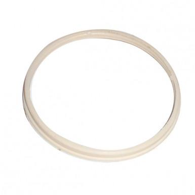 Кольцо уплотнительное подш.узла стойки (пластмасс.) АГ н/о