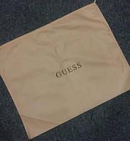 Пыльник (чехол для сумки, обуви) Guess