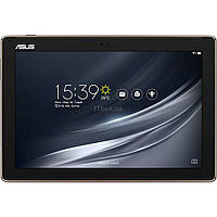 "Планшет ASUS ZenPad 10"" 3/32GB LTE Blue (Z301ML-1D025A)"