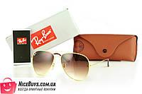 Очки RAY BAN Модель 3026-51a