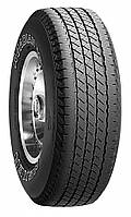 Летние шины Roadstone Roadian H/T 265/70R18 114S