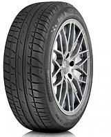 Летние шины Tigar High Performance 205/60R16 96V