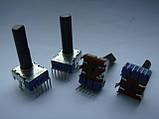 Потенциометр ALPS для пультов AC203k  (20k), фото 3