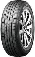 Летние шины Roadstone N Blue ECO 225/55R18 97H