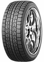 Зимние шины Roadstone Winguard ICE 215/60R17 96Q