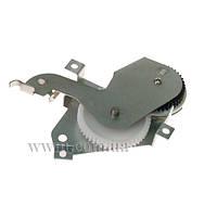 Колебательный узел Foshan для HP LJ 4200/4250/4300/4350